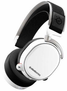 SteelSeries Arctics Pro Wireless