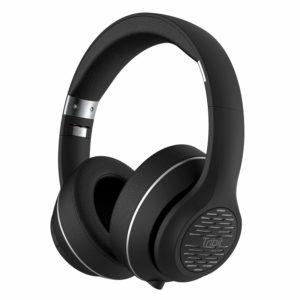Bluetooth Tribit Free Tune