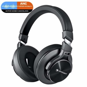 Fitfort Bluetooth Wireless Kopfhörer