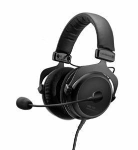 Beyerdynamic MMX 300 Premium Gaming Kopfhörer