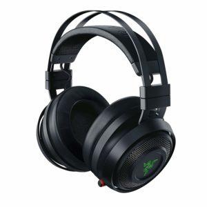 Razer Nari Gaming Kopfhörer